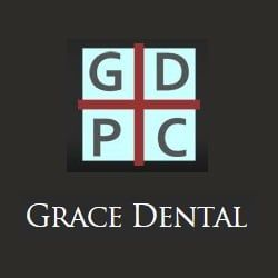 Reviews on Best dentist in Chicago Priya Setty, DDS, Lee Dental Clinic, Damen   North Dental Group, Michelle Knabe, DDS, Michael Y Matsumoto, DDS, Robert