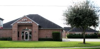 Katy, TX Dentist Directory: A directory of dentists and