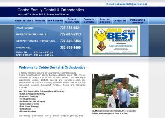 Results 1 - 15 of 521  dentists that accept medicaid for Spring Hill, FL. Find phone numbers, addresses,   maps, driving directions and reviews for dentists that