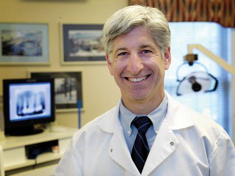 Nyu Dental Clinic Fees – Find Local Dentist Near Your Area