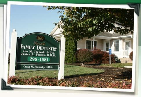 Harrisonburg Rockingham Dental Clinic A Non-Profit Fee-for-Service Dental   Clinic. Free Clinic Strategic Goal for 2008 – 2010. Open a full service dental clinic