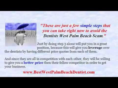 Dentist Medicaid West Palm Beach Find Local Dentist Near