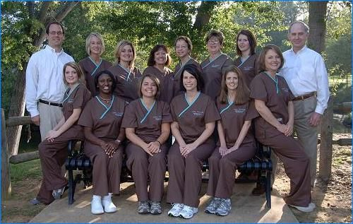 Dentist Tuscaloosa, AL. Welcome to Fikes & Wagner Family and Cosmetic   Dentistry, providing outstanding cosmetic dentistry and warm, friendly service.