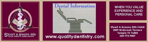 Sedation Dentist in the Waco Area - Call (888) 379-4933 for experienced    Personalized, comfortable, affordable care…  Sedation Dentist in Waco, TX   Area