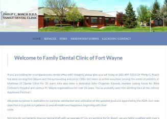 0 listings of Dentists in Fort Wayne on YP.com. Find reviews, directions & phone   numbers for the best medicaid dentist in Fort Wayne, IN.
