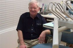 Dr John Moore, DDS, is a top San Antonio Cosmetic Dentist who specializes in    Hours Cosmetic Dental Associates 5837 Babcock Rd. San Antonio, TX 78240.