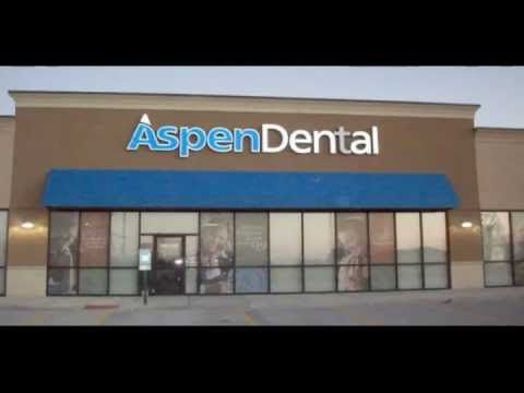 Dental/Medical/Vision, Peoria, Illinois, Pekin, Morton,
