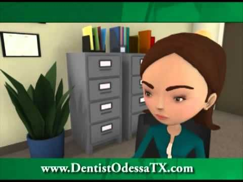 Odessa Cosmetic Dentistry with John H. Hatten, DDS & Bernard Char, DDS -   Phone (877) 625-9619 for a friendly Odessa Cosmetic Dentist in the Pecos,   Monahans, Andrews and Crane TX area  Personalized, comfortable, affordable   care…