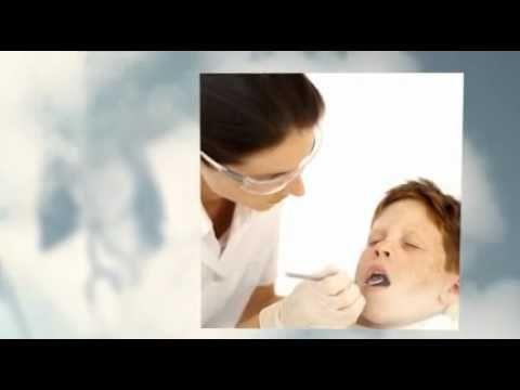 dental good deal