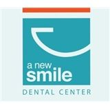 Results 1 - 30 of 3888  3888 listings of Dentists in Miami on YP.com. Find reviews, directions & phone   numbers for the best a new smile dental center dr suzanne