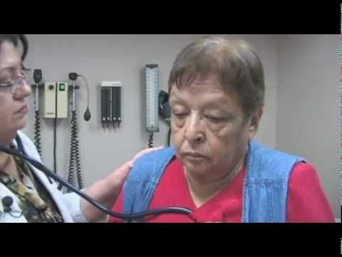 Dentist In Houston Accepting Medicare - Find Local Dentist ...