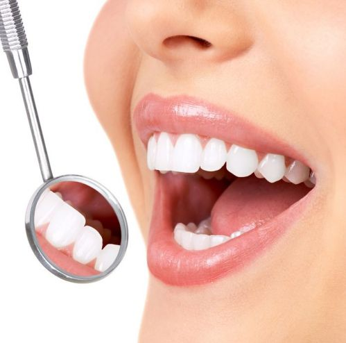 Veneers and more. We are looking forward to your visit to our Kansas City, MO   dental office.  a missing natural tooth. Dental implants can be placed in either   the upper or lower jaws.  How much do dental implants cost? The fee for tooth