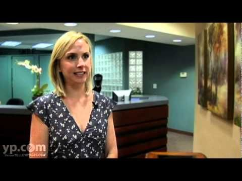 Lane Family Dentistry Greensboro Nc Find Local Dentist