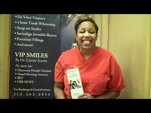 4 Sep 2009  How to Manage Dental Costs, With or Without Insurance. Suzanne DeChillo/The   New York Times. Monica Gagnier skipped a checkup at a