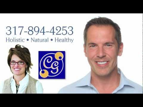 We are looking forward to your visit to our Coral Gables, Florida dental office.    This is biological dentistry at its best – holistic, mercury and fluoride free, with