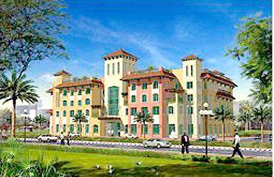 Dental College In Qatar 72