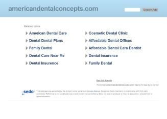Results 1 - 30 of 406  406 listings of Dentists in Harrisburg on YP.com. Find reviews, directions &   phone numbers for the best 24 hour emergency dentist in