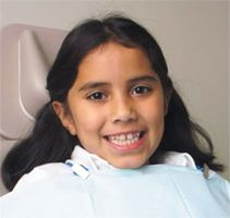 Get assistance with dental needs from free or low cost Massachusetts dental   clinics. The health care centers offer numerous services and assistance   programs.