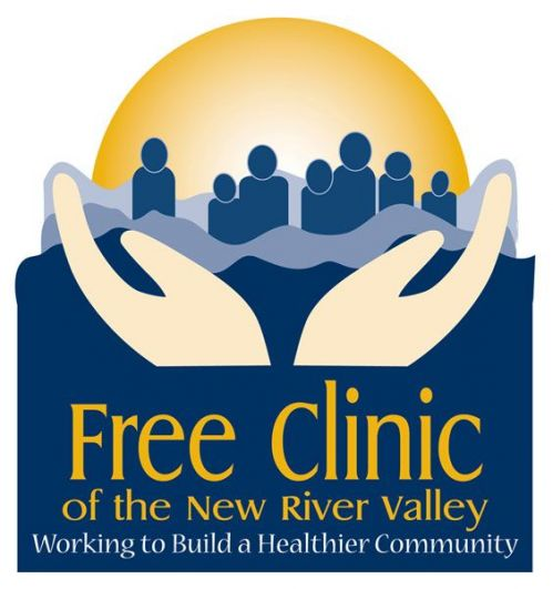 Washington County VA Dental Clinics,Washington County VA Free Dental   Clinics.