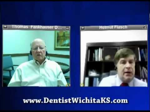 What Does Dental Implant Cost in Wichita, Overland Park, Kansas City, Topeka,   and Olathe Kansas?