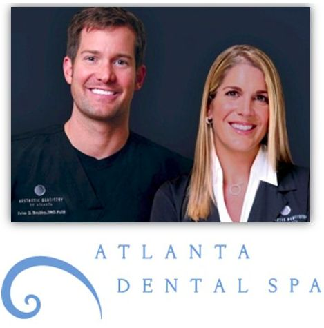 Welcome to the online home of our Atlanta, Georgia dental practice, Aapollo   Dental  Monday through Friday we are open until 8pm by appointment with