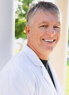 Best in Dallas 2010, 2011 Ron Bosher, D.D.S. - Super Dentist Award 2010  At   our cosmetic dentistry practice, we offer individuals in Plano, Frisco, McKinney,