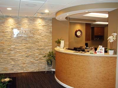 Downtown Washington DC Dentist offering Cosmetic Restorative Dentistry   Dental  Top-Rated Washington DC dentist in Washington Consumers'   Checkbook