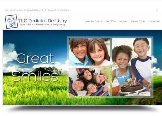 Find Tampa, FL Pediatric Dentists who accept Medicaid, See Reviews and Book   Online Instantly. It's free! All appointment times are guaranteed by our dentists