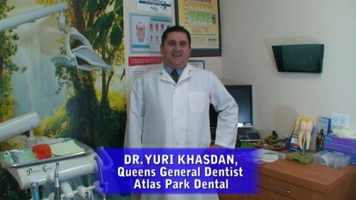 Queens Village Dental is based in Queens Village, New York, and provides high-  quality, affordable general dentistry, specialty dentistry, and cosmetic dental