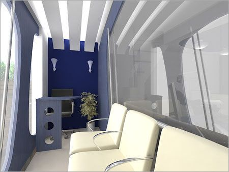 Dental clinic design ideas india find local dentist near your area for Find an interior designer near me