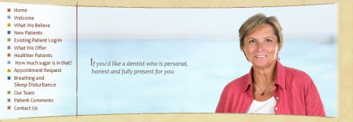 Top Pediatric Dentists in Milford Vieson Robt A DDS, Vieson Robt A, Creath   Curtis J DMD.
