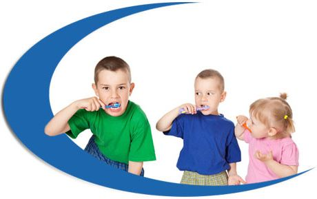 Pediatric Dentistry directory listing for Detroit, MI (Michigan)