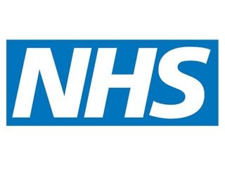 Find health care services in your area such as GPs, hospitals, dentists,  how   urgently treatment is needed, NHS Direct is always available on 0845 4647. A&E