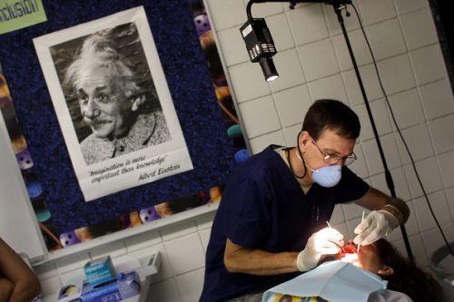 Dentist In Mexico Texas Border Find Local Dentist Near