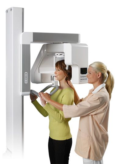 Used Dental X Ray Machine For Sale Find Local Dentist