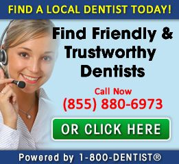Cost of Dental Implants - Wichita, KS. Wichita Cost of Dental Implants. WICHITA ·   DENTIST RATINGS · DENTIST REVIEWS · DENTAL PRICES · DENTAL HELP