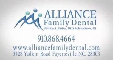 Results 1 - 25 of 26  Directory of Fayetteville Orthodontics Dentists in NC yellow pages.  Find A   Location & Book An Appointment 24/7Call Now! Website