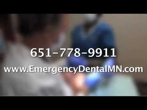 The Minneapolis District Dental Society (MDDS), a component of the Minnesota   Dental Association (MDA) and  Emergency Care: Walk-ins and Same-day   appointments. MA accepted. Options for patients with no insurance or   underinsured.