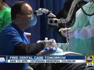 CASS Dental Clinic for the Homeless 230 S 12th Ave Phoenix AZ 85007 602-256  -6945. Web Site, Accepts: Uninsured Only Income: Low Income Fees: Free or
