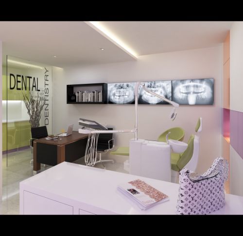 Interior Design For Small Dental Clinic Find Local Dentist Near Your Area