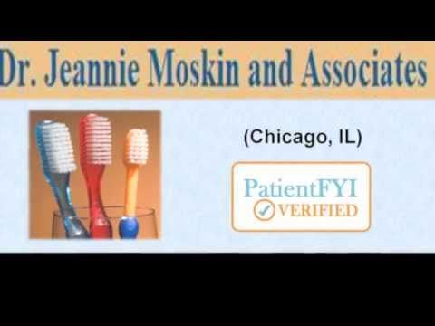 Chicago Dentists: 6974 reviews of Chicago Oak Park Arlington Heights Skokie   Dentists. Reviews of dentists, orthodontists, oral surgeons, periodontists,
