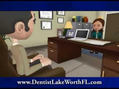 Black Dentist Florida Find Local Dentist Near Your Area