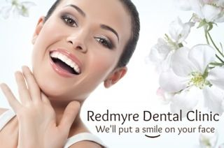 31 May 2012  One or Two Dental Implants at The Center for Implant and Esthetic Dentistry (Up   to 69% Off)