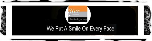 Affordable Orange County Dentist. Making sure you get the best dental care is   important to us at Fountain Valley Dental Care, and we know that costs can be