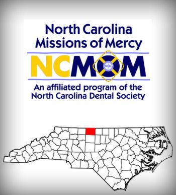 DHE GrantApp · Donate to the NCDHE · Reporting Charitable Care · Safety Net   Dental Clinics · UNC School of Dentistry Clinic · NC Association of Free Clinics