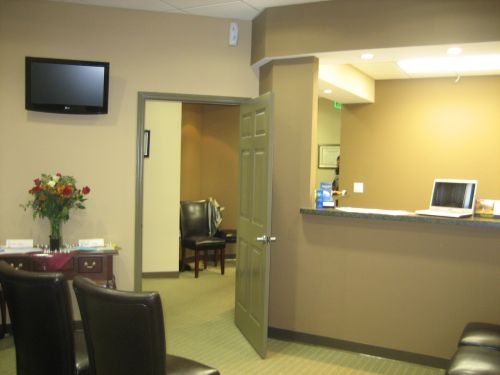 Dentist Jonesboro Ga Accept Medicaid - Find Local Dentist ...