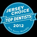 Top Dentist 2011 Philadelphia Magazine Each year the Dentist of South Jersey   vote on the Dentist to whom they would refer a friend or family member.
