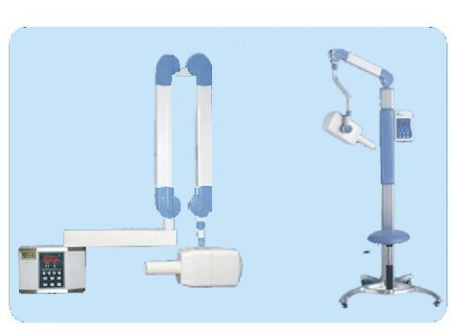 Essay about service x ray machine