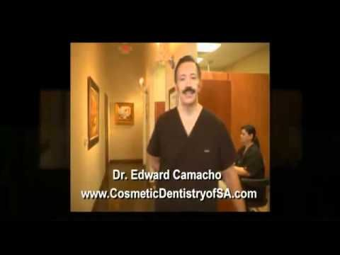 Irene Blaess - Dentist, San Antonio. 34 reviews We Understand What It Takes To   Make You Feel Comfortable. Our Goal Is To Provide Quality dental Care In The