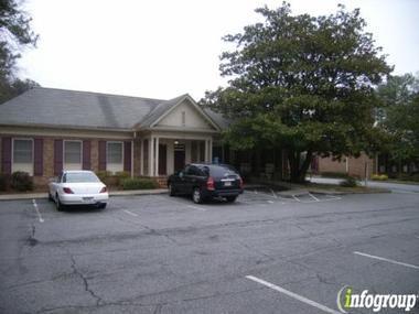Childrens Dentist In Decatur Ga Find Local Dentist Near